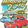 Rogers Frosty