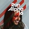 Alpha Youth & Campus USA