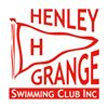 Henley & Grange Swimming Club Inc