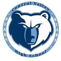 Central Valley High School