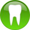Dental World