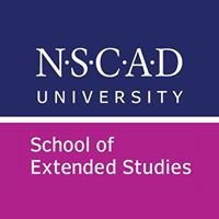 NSCAD School of Extended Studies