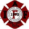 Daly City Firefighters - IAFF Local 1879