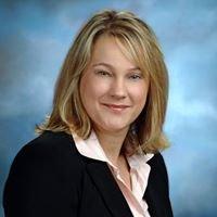 Lara Osborn-Redding Real Estate Broker-Assoc. House of Realty Lic# 01511419