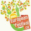 European Festival