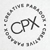 Creative Paradox