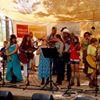 Manton Music and Arts Program