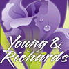 Young & Richard's Flowers