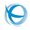 National Christian Foundation Orlando