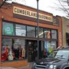Cumberland Hardware Co