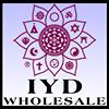 Integral Yoga Distribution