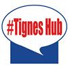 Tignes Hub #Tignes