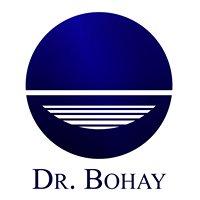 I. Bohay, MS, DDS