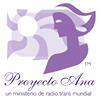 RTM Mujeres de Esperanza / Proyecto Ana thumb