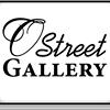 O Street Gallery
