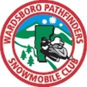 Wardsboro Pathfinders Snowmobile Club