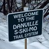 Danville S-Ski-Mo Snowmobile Club