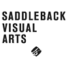 Saddleback Visual Arts
