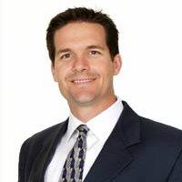 Palo Cedro Dental Care & Cottonwood Dental Care:    Bruce Farrell, DDS