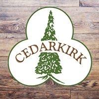 Cedarkirk Camp & Conference Center
