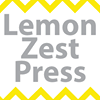 Lemon Zest Press