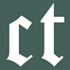 Crisfield-Somerset County Times