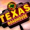 Texas Roadhouse - Medford