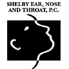 Shelby Ear Nose and Throat Associates