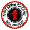 Petite Urban Pooch