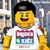 Bricks 4 Kidz - Surrey North, BC