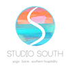 Studio South