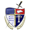 The Paideia School of Tampa Bay - Disciples, Scholars, and Citizens