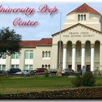 University Preparatory School (Redding, California)