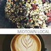 Midtown Local
