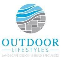Outdoor Lifestyles INC