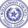 Williamson County Juvenile Services