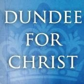 Dundee For Christ