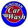 Wingman Car Wash