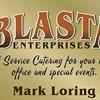 Blasta Enterprises
