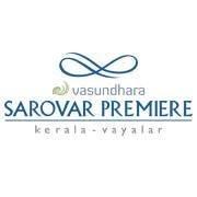 Vasundhara Sarovar Premiere