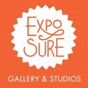 Exposure Gallery & Studios