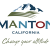 Mantonvalley.com