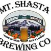 Mount Shasta Brewing Co