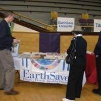 EarthSave Louisville