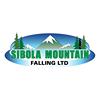 Sibola Mountain Falling Ltd