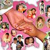 Reaching Kids International - Cambodia