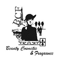 Beauty Cosmetic & Fragrance Inc.