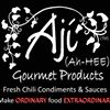 Aji Gourmet Products