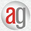 AlphaGraphics Sioux Falls