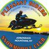 Pleasant Riders Snowmobile Club